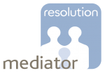Resolution Mediator Logo | Norton Peskett Mediation Solicitors in East Anglia